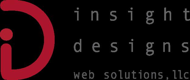 Insight Designs