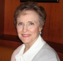 Marveen Craig