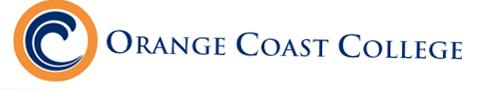 orange coast colledge